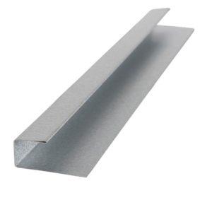 buy aluminum picket fence toronto